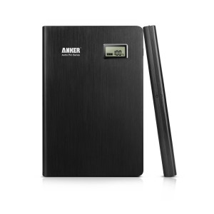 Anker Astro Pro2 - Produktbild