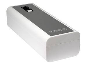 XTPower MP-50000 - Seitenansicht