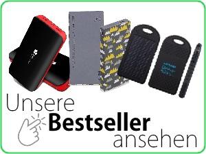 Powerbank Bestseller Linkbild