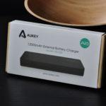 Aukey PB-N28